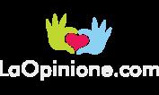 Opinioni e recensioni sui migliori prodotti di mercato