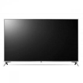 LG 75UJ651V 75 pollici 4K Ultra HD Smart TV