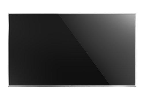Panasonic TX-75EX780E 75 pollici 4K Ultra HD 3D Smart TV