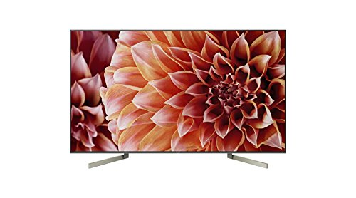 Sony KD-75XF9005 75 pollici 4K Ultra HD Smart TV