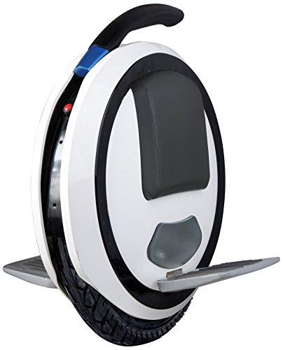 Ninebot Segway One