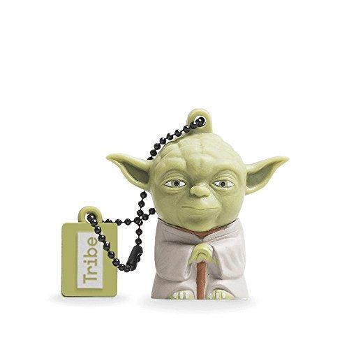 Pendrive/Chiavetta USB Star Wars Yoda