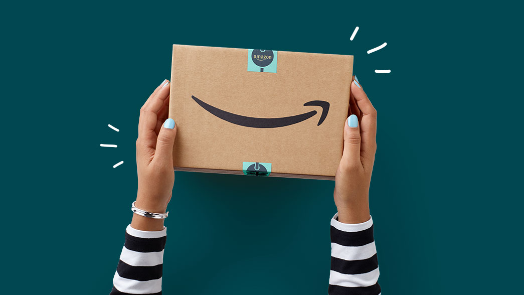 Amazon consegna gratuita coupon